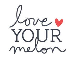 love your melon, cancer, kids with cancer, charity, superhero, moxie, bmoxie, donate, fashion for a cause,
