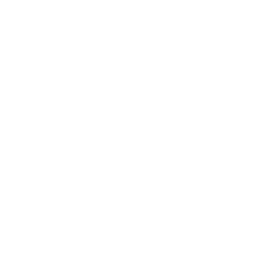 brittany mason logo maintenance