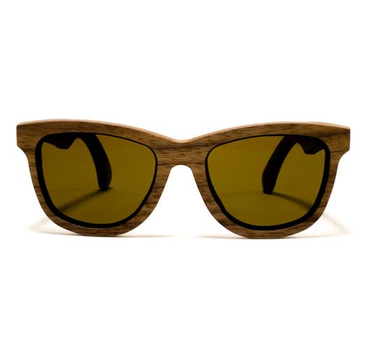 Parkman Sunglasses