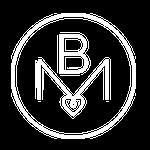 brittany mason logo 150