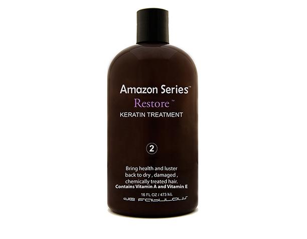 restore_keratin_treatment