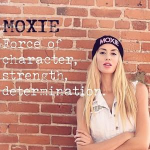 brittany mason, moxie, bmoxie, moxie store, clothing, fashion for a cause, fashion, hats, strong