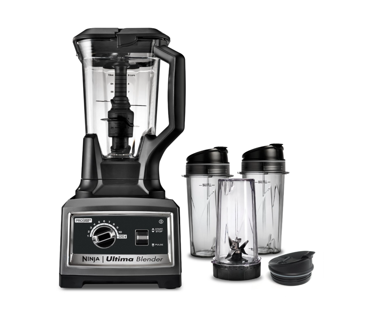 ninja blender, juice, smoothie, cooking, health, veggie, fruit