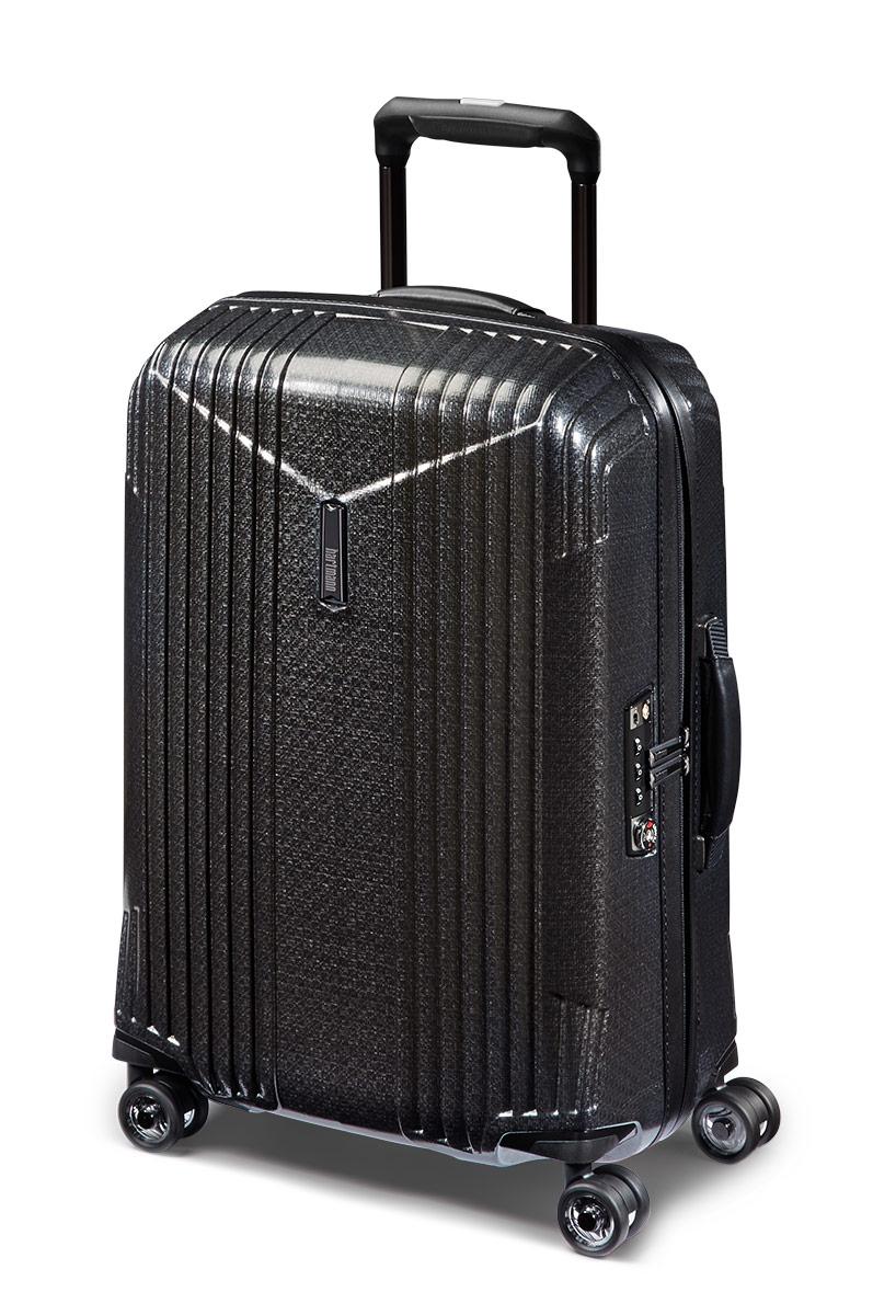travel, smashbox, hartmann luggage, kate spade, sephora, l'occitane, topshop, london, europe, beauty, moxie, travel tips, travel beauty tips, travel like a pro, travel essentials, pack lightly, airplane, laduree, england, the uk, united kingdom, the wolesley