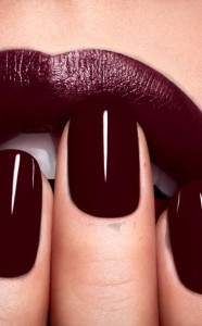 burgundy, wine, red, lipstick, roses, red wine, fashion, moxie,