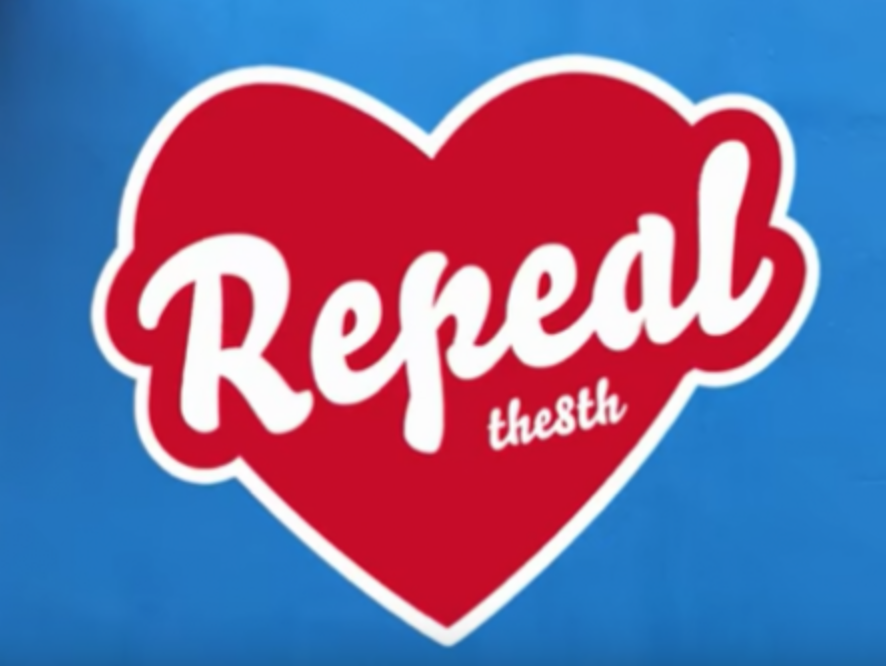 repealthe8th, abortion, womens rights, human rights, womens right to choose, feminist, feminism, ireland, irish, irish women, magdalene sisters, catholic church, pro-choice, roe vs wade,