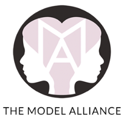 the model alliance,NPR, radio, interview, brittany mason, national eating disorder association, health, modeling, model, fashion industry, healthy weight, body image, eating disorder, Harvard Modeling study, fashion industry, modeling industry, pattern magazine
